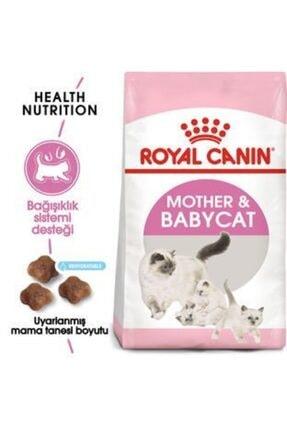 Royal Canin Kitten Yavru Kedi Maması 400 gr 1