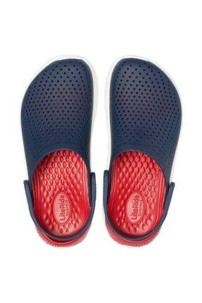 Crocs Lıterıde Clog Unısex Terlik 204592-4cc 2