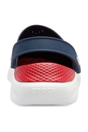 Crocs Lıterıde Clog Unısex Terlik 204592-4cc 3