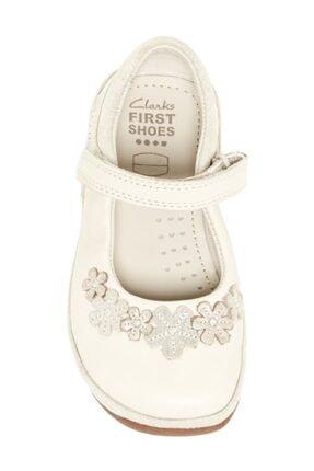 Picture of Kız Çocuk Ortopedik Ayakkabı  Elza Cotton