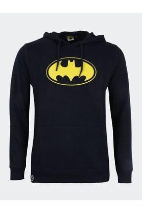 Fenerbahçe Batman Klasık Logo Sweat 0