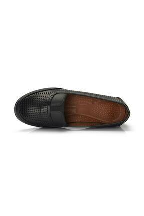 Muggo A14 Ortopedik Anne Ayakkabı 2