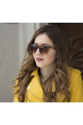 Bayan Renkli Güneş Gözlüğü dior-gunes-gozlugu