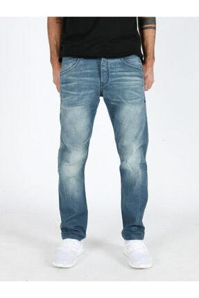Jack & Jones Regular Fit Jeans - Nick Lab Bl 421 12086225 4