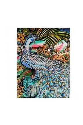 Kumtoys Mozaik Kabartma Sanatı - Başlangıç Seti 1