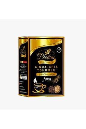 Embiodem Kinoa Chia Tohumlu Form Detoks Çayı 45 Lik Poşet 0