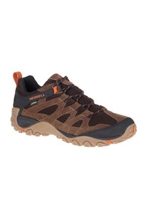 تصویر از کفش بیرون مردانه کد J36737EAR