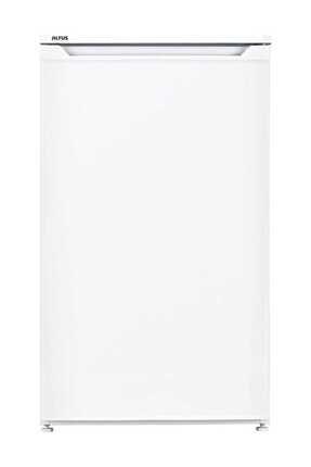 Altus Al 305 A+ 90 Lt Mini Buzdolabı 0