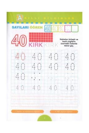 Çocuk Gezegeni 1. Sınıflar Için Pratik Matematik Serisi 6 Kitap - Meb Müfredatın 2