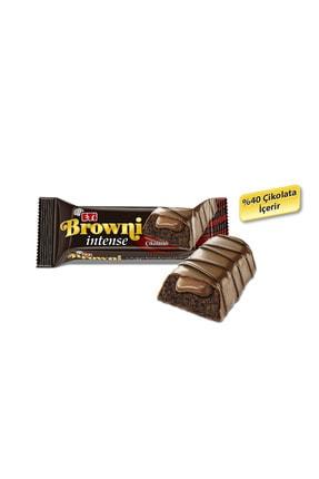 Eti Browni Intense 50 G X 16 Adet 1