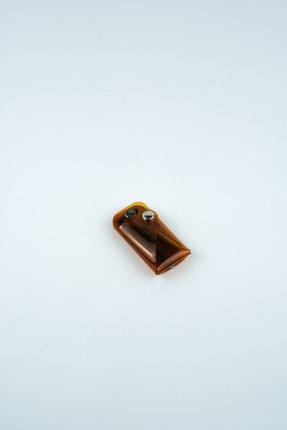 Badger Collection Katlanır Anahtarlık - Unisex Bal Anahtarlık 3