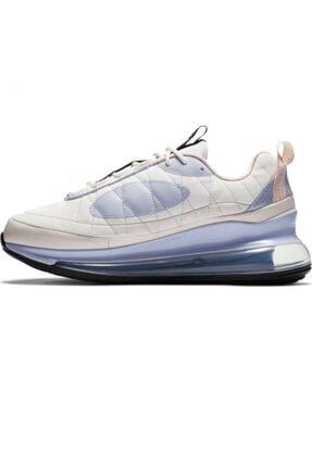 Nike Nıke W Mx-720-818 Kadın Spor Ayakkabı Cv4713-100 1