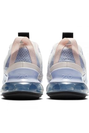 Nike Nıke W Mx-720-818 Kadın Spor Ayakkabı Cv4713-100 4