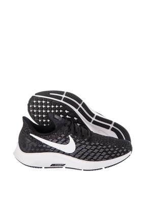 Nike Air Zoom Pegasus 35 Unisex Ayakkabı 942855-001 4