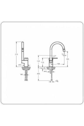Artema Fold S Eviye Bataryası (Mafsallı) A42155 1