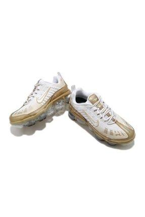 Nike Nıke W Aır Vapormax 360 Kadın Spor Ayakkabı Ck9670-101 3