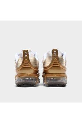 Nike Nıke W Aır Vapormax 360 Kadın Spor Ayakkabı Ck9670-101 4