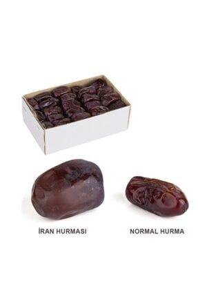 çamlar Iran Hurması Iri Boy 1000 gr 3