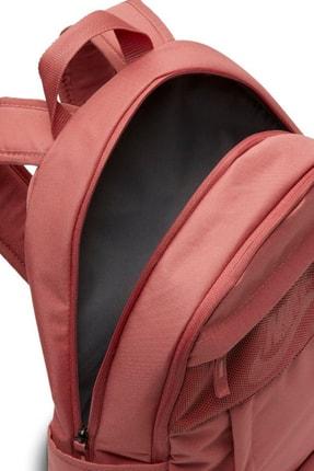 Nike Unisex Sırt Çantası - NK ELMNTL BKPK - 2.0 LBR - BA5878-689 1