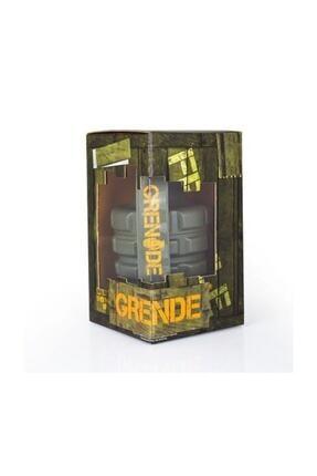 Grenade Thermo Detonator 100 Kapsül 1
