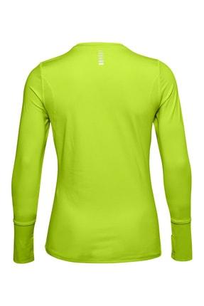 Under Armour Kadın Spor T-Shirt - Ua Empowered Ls Crew - 1356192-394 1