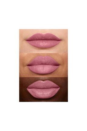 NYX Professional Makeup Pubgm Soft Matte Lip Cream Tokyo - Likit Mat Ruj 2