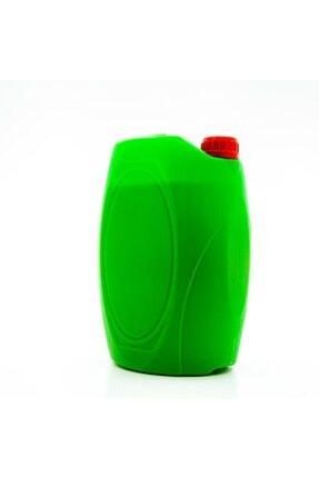 Ozon 2 Adet 4l Sıvı Arap Sabunu 3