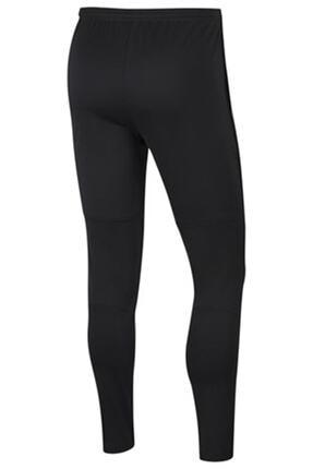 Nike Erkek Siyah Dry Park20 Eşofman Altı Bv6877-010 1