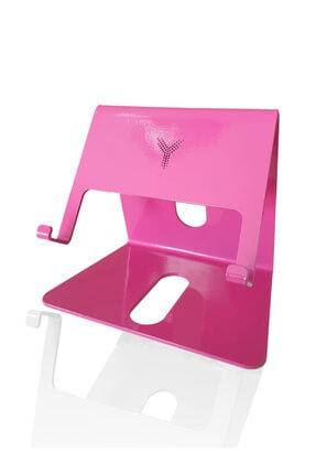 Yücecengiz Metal Masaüstü Metal Tablet Tutucu Stand 3
