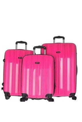 Valiz & Bavul TYDSKPL0117