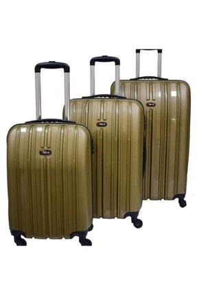 Valiz & Bavul TYDSKPL0118