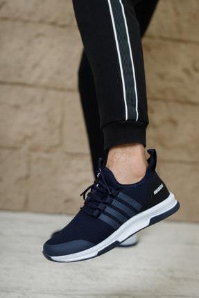 meyra'nın ayakkabıları Erkek Sneakar 1