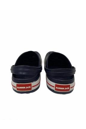 Hammer Jack Kadın Sandalet Terlik 2
