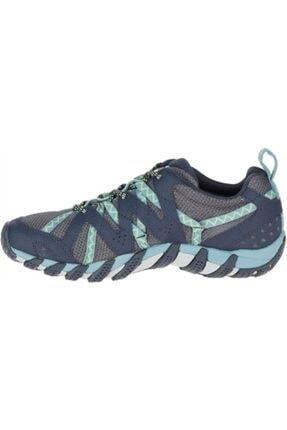 Merrell Waterpro Maipo 2 Kadın Ayakkabı 3