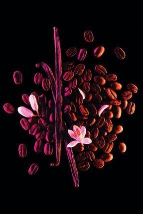 Yves Saint Laurent Black Opium Edp 30 ml Kadın Parfüm 3365440787858 2