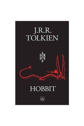 İthaki Yayınları 5'li Kitap Seti - Hobbit, Kahramanın Sonsuz Yolculuğu, Ben Kirke, Dune, Fahrenheit 451 1