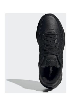 adidas Strutter Erkek Günlük Spor Ayakkabı 4