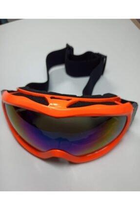 Pinklove Kayak Snowboard Gözlüğü 1