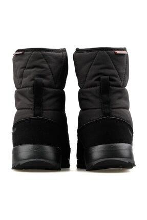adidas Kadın Outdoor Ayakkabı - Terrex Choleah Padd - S80748 3