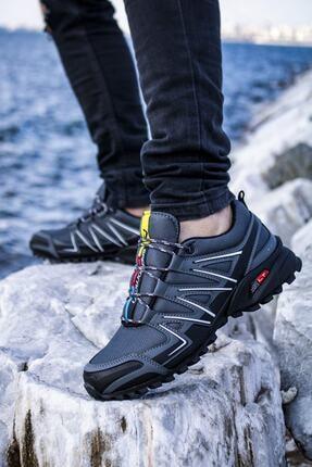 Ayakkabix Ferrani Günlük Erkek Spor Ayakkabı 0
