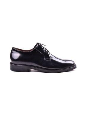 Erkek Ayakkabı resmi