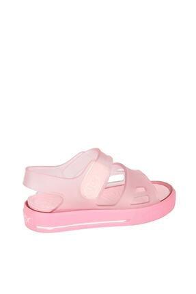 IGOR S10247 MALIBU MC Pembe Kız Çocuk Sandalet 101112265 2