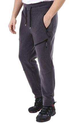 Ghassy Co Erkek Taktik Cepli Outdoor Füme Polar Pantolon 1