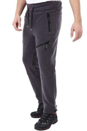 Ghassy Co Erkek Taktik Cepli Outdoor Füme Polar Pantolon 4