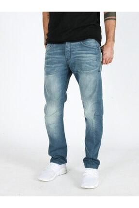 Jack & Jones Regular Fit Jeans - Nick Lab Bl 421 12086225 0