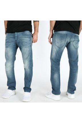 Jack & Jones Regular Fit Jeans - Nick Lab Bl 421 12086225 1