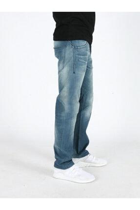 Jack & Jones Regular Fit Jeans - Nick Lab Bl 421 12086225 3