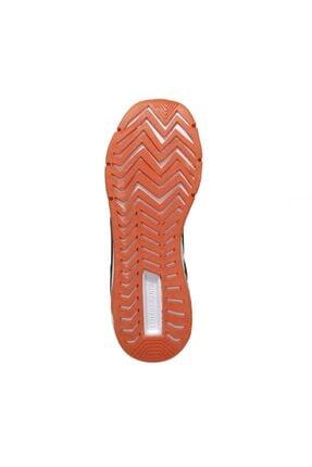 Lumberjack WANG Lacivert Erkek Sneaker Ayakkabı 100535479 3