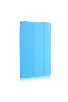 Apple Microsonic Ipad Pro 11'' 2020 2. Nesil Kılıf (a2228-a2068-a2230) Smart Case Ve Arka Kapak Mavi 1