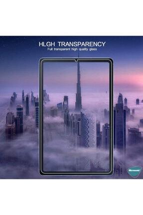 "Samsung Microsonic Galaxy Tab S6 Lite 10.4"" P610 Tempered Glass Screen Protector 4"